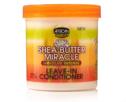 african_pride_sheabuttermiracle_leaveinconditioner